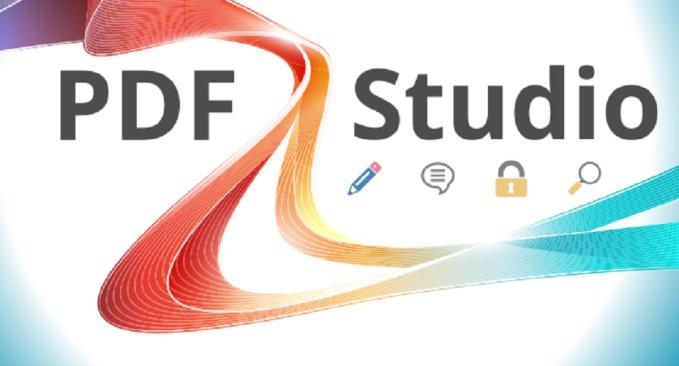 PDF Studio for macOS