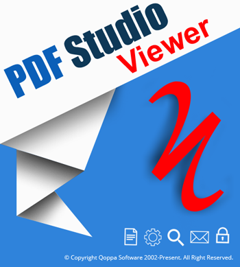 PDF Studio Viewer for Windows