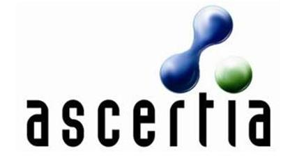 partner_logo_ascertia