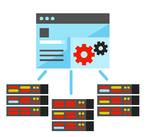 PDF Automation Server - Workflow PDF Server to Manipulate PDF Documents