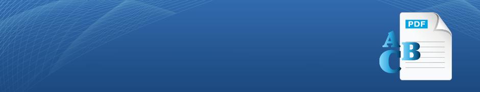 jPDFText