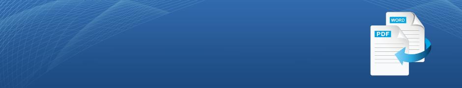 jOfficeConvert Developer Guide
